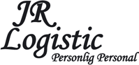 jrlogistic